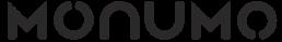 Monumo - producent donic