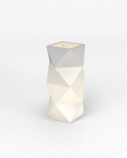 donica asti light