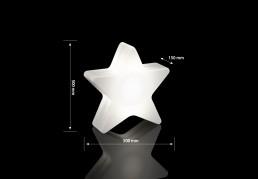 gwiazda starlight