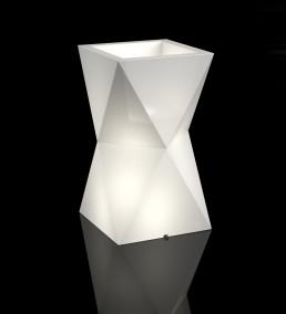 donica valencia light wymiary