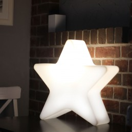 starlight salon