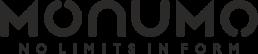 munumo donice logo