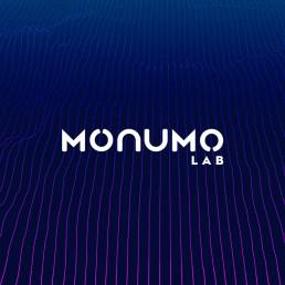 Monumo Lab