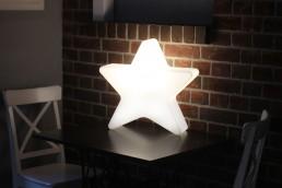 starlight stolik