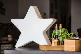 starlight kuchnia