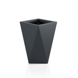 donica vaso